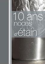 T Shirt Anniversaire De Mariage Noces